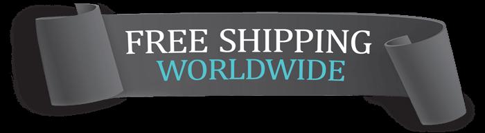 free-shipping-700x193